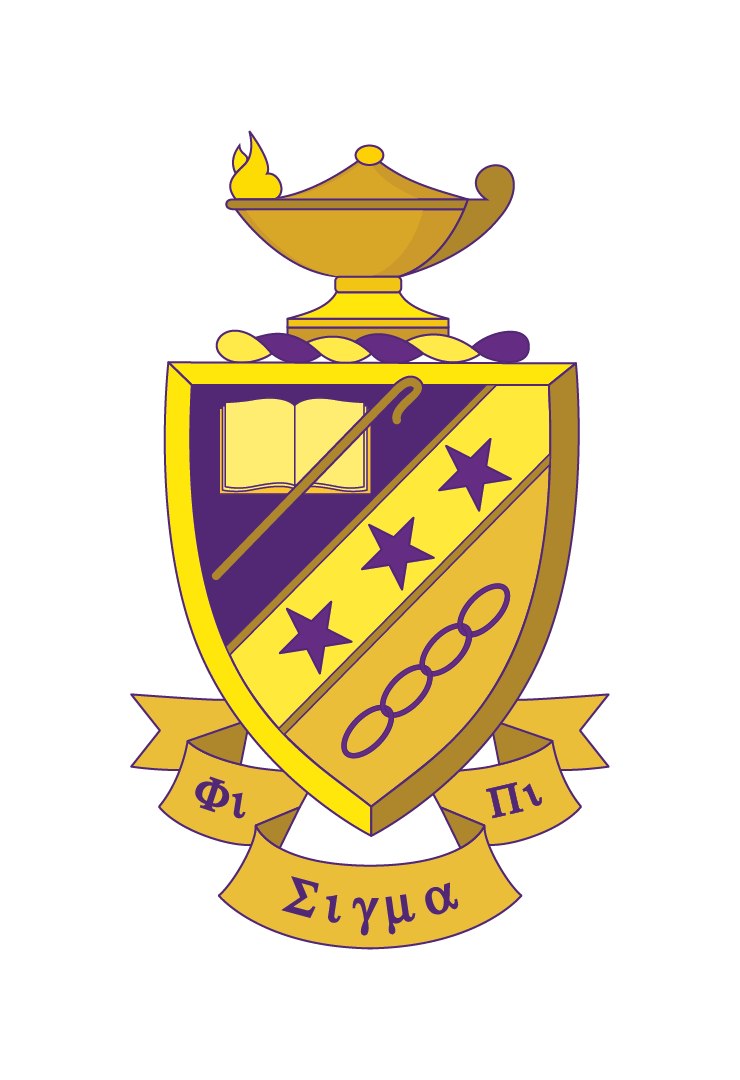 Shield color phi sigma pi national honor fraternity psp shield 4 color png7947 kb buycottarizona