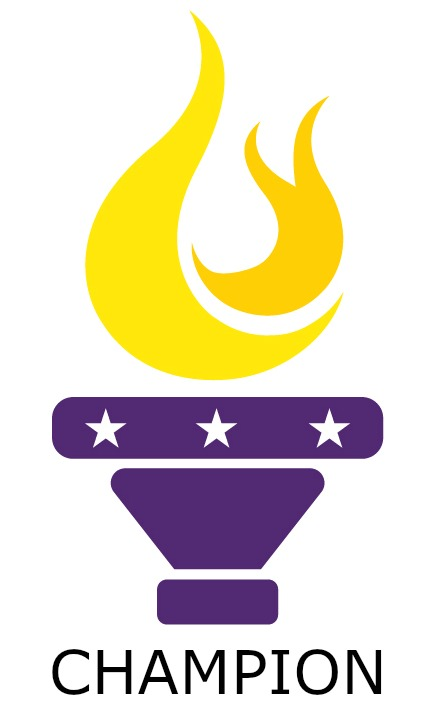Modules Phi Sigma Pi National Honor Fraternity