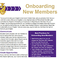 onboarding graphic