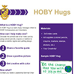 resources graphic HOBY 3