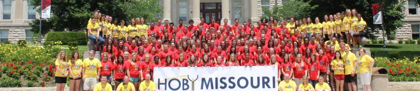 HOBY Group